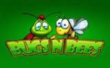 Bugs'n'Bees