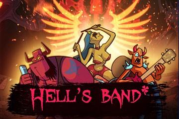Hells Band