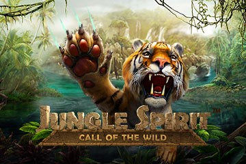 Jungle Spirit